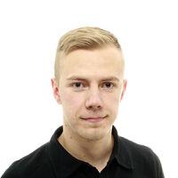 Panu Pietiläinen, Osto, kuluttaja-asiakkaat, Saka