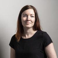 Susanna Laurila, Taloushallinto, Saka