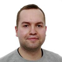 Aleksi Mäkelä, Automyynnin Assistentti, Saka