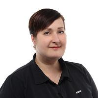 Annette Tallberg, Automyynti, Saka