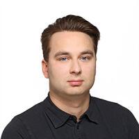 Eemil Kalliokoski, Automyynti, Saka