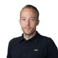 Janne Kärkinen, Automyynti, Saka