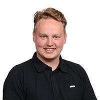Juha-Matti Muhonen, Automyynti, Saka