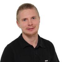 Juho Horttanainen, Automyynti, Saka