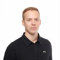 Lauri Talvala, Automyynti, Saka