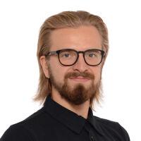 Matias Klemettilä, Automyynti, Saka