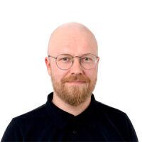 Pekka Hämäläinen, Automyynti, Saka
