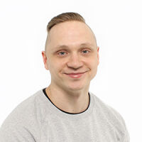 Toni Tiilikainen, Automyynti, Saka