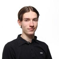 Veikko Kinnunen, Automyynnin assistentti, Saka