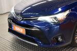 Sininen Farmari, Toyota Avensis – HER-7327, kuva 5