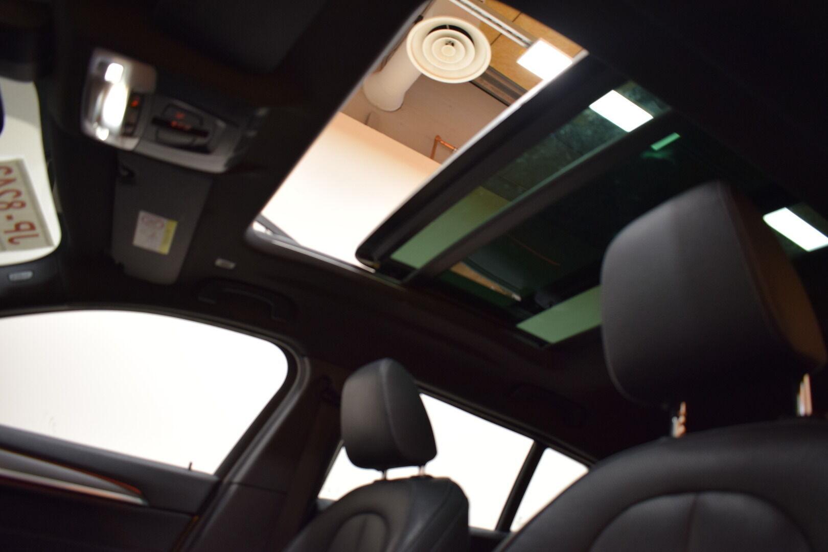 Keltainen Maastoauto, BMW X2 – KON-64359, kuva 27