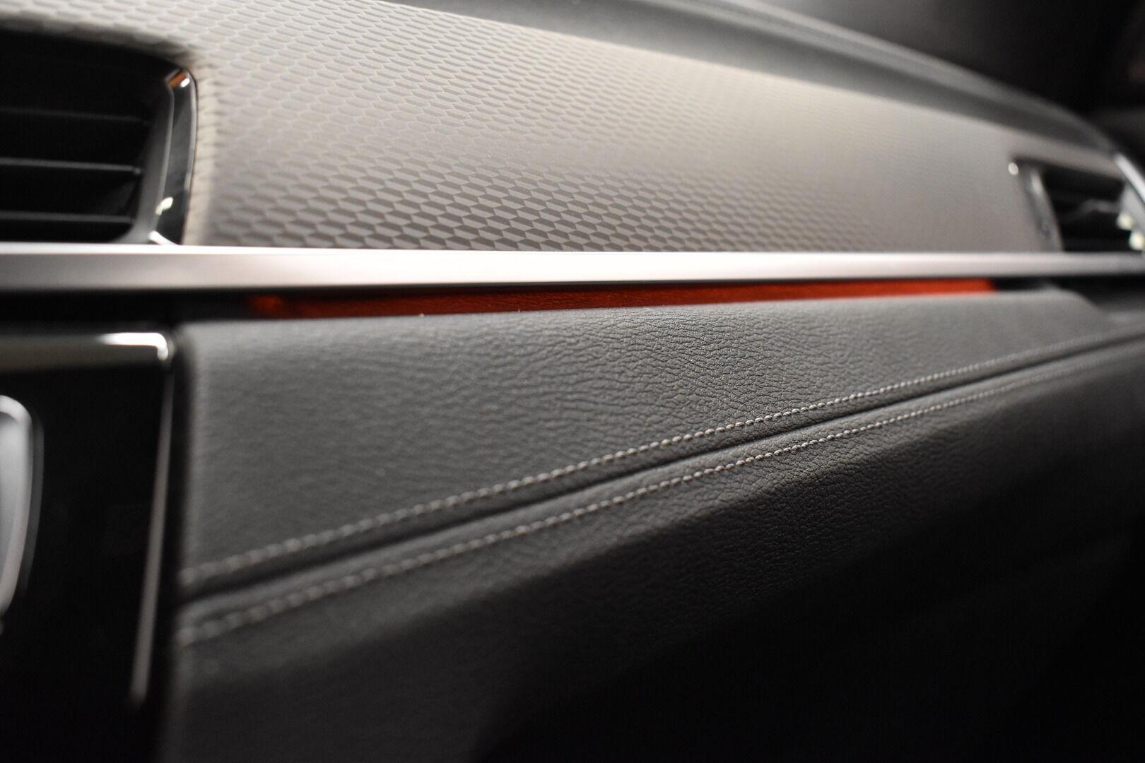 Keltainen Maastoauto, BMW X2 – LAH-64417, kuva 21