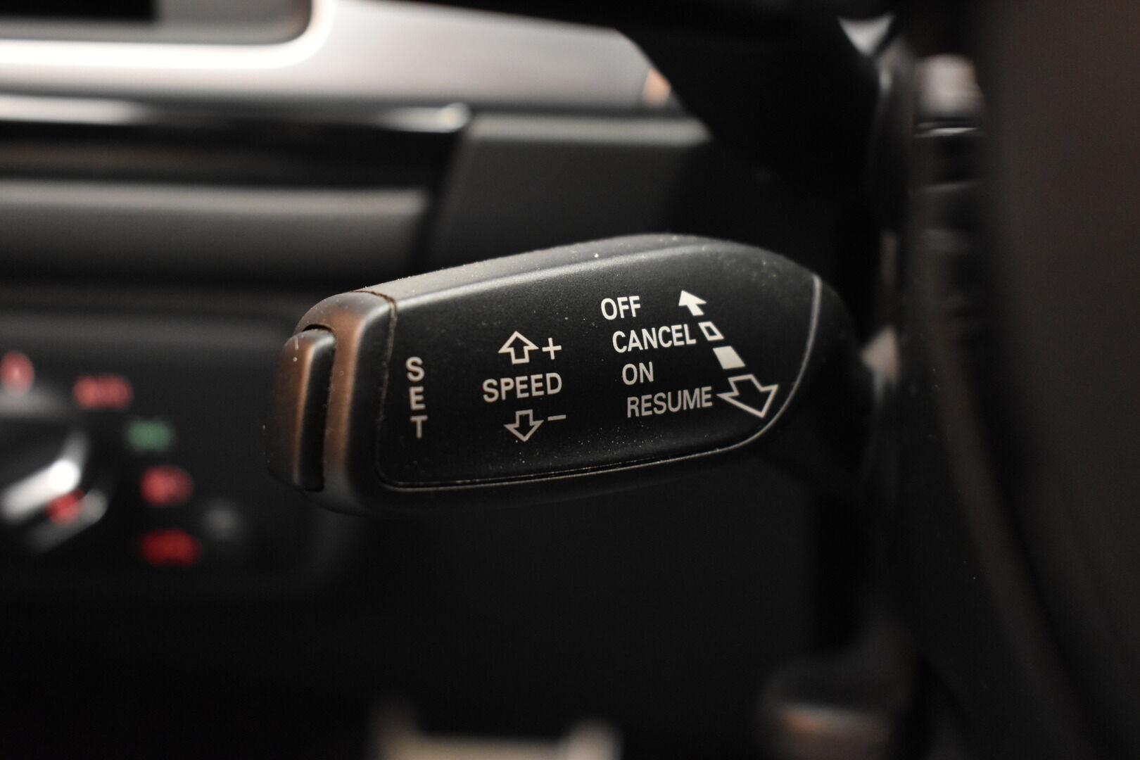 Musta Farmari, Audi A6 – OUL-89168, kuva 20