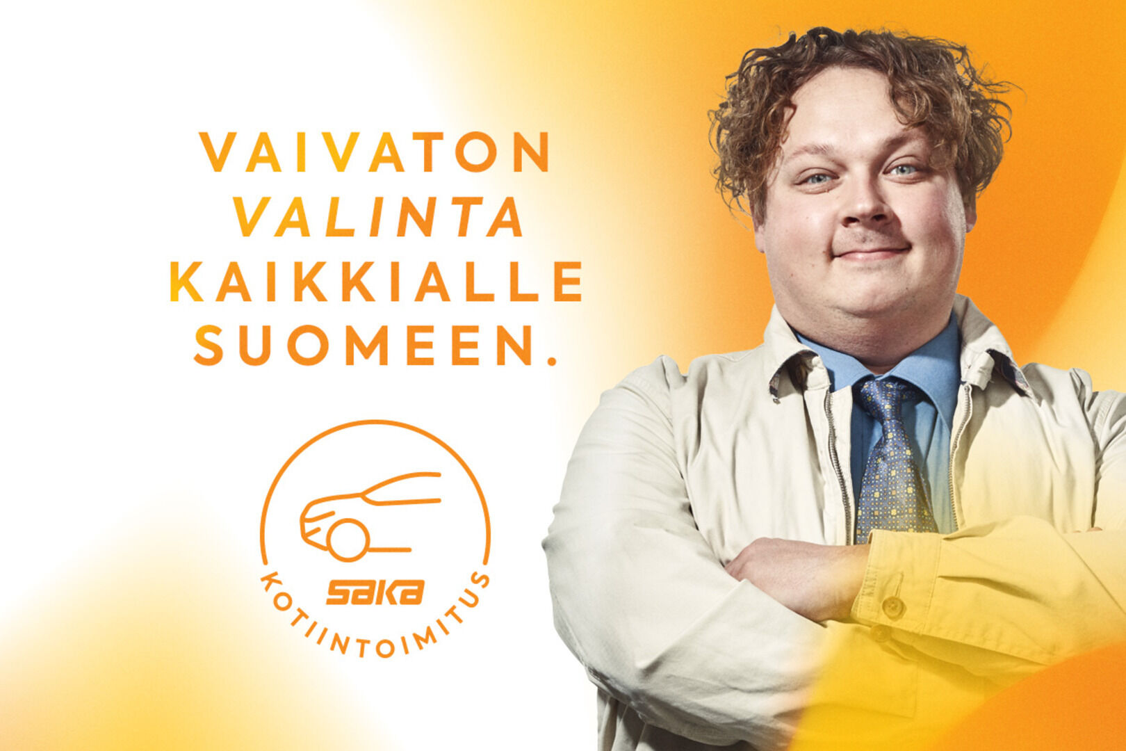 Musta Farmari, Audi A6 – OUL-89168, kuva 21