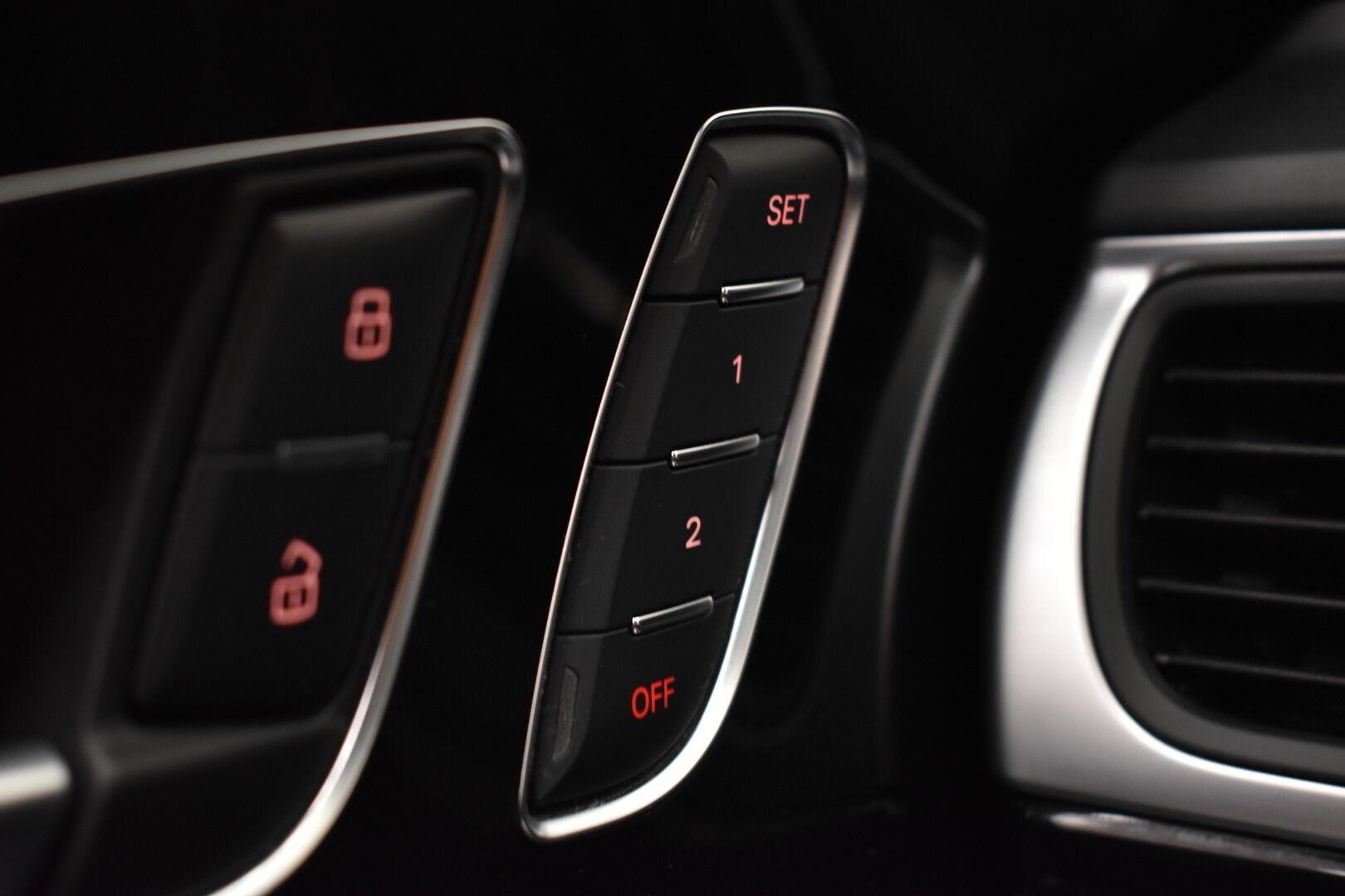 Musta Farmari, Audi A6 – OUL-89168, kuva 27