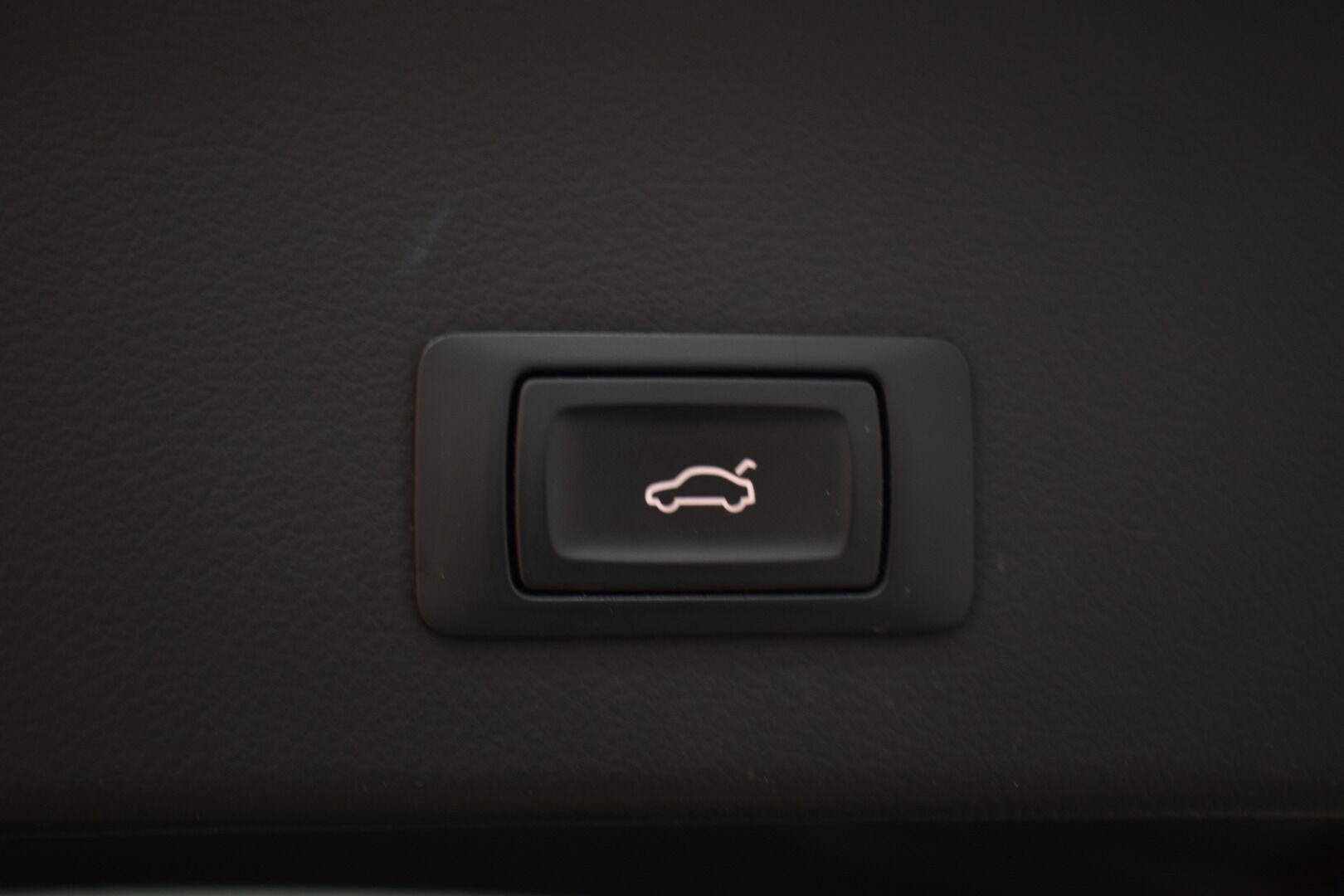Musta Farmari, Audi A6 – OUL-89168, kuva 30