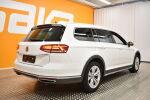 Valkoinen Farmari, Volkswagen Passat – POR-91555, kuva 4