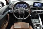 Sininen Farmari, Audi A4 – TAM-75465, kuva 10