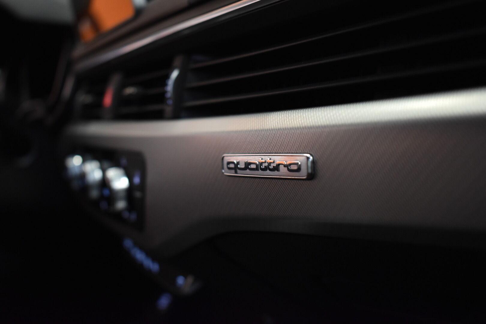 Sininen Farmari, Audi A4 – TAM-75465, kuva 23