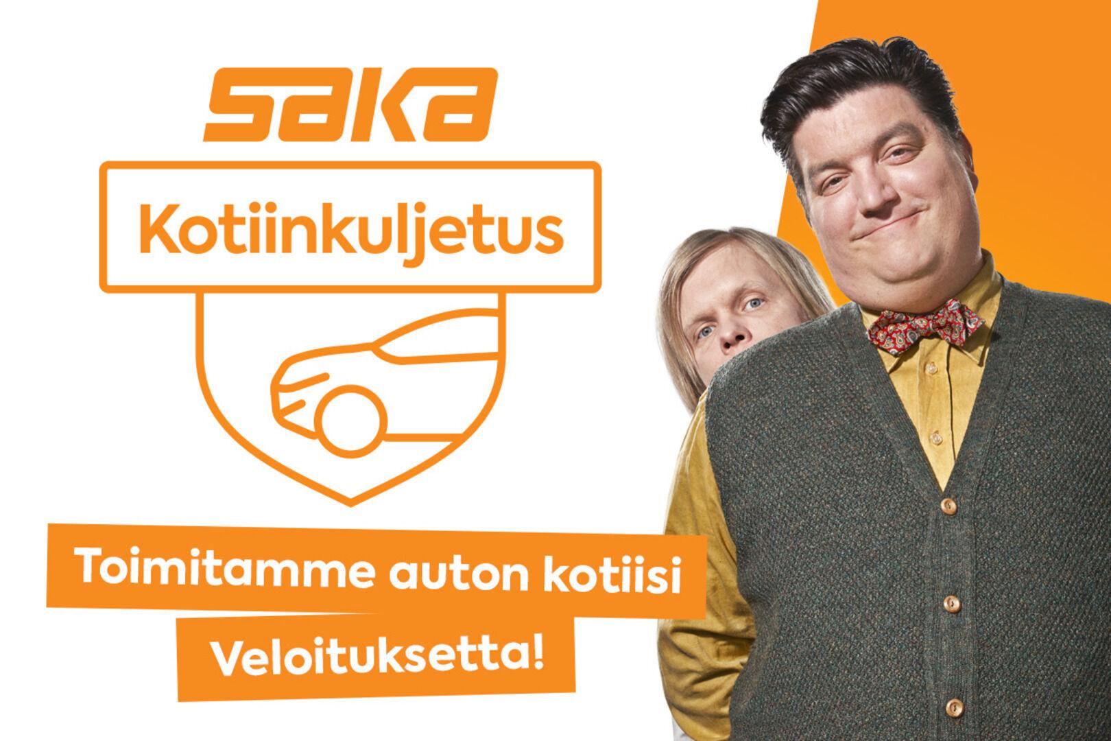 Valkoinen Maastoauto, Skoda Kodiaq – VAA-21029, kuva 18
