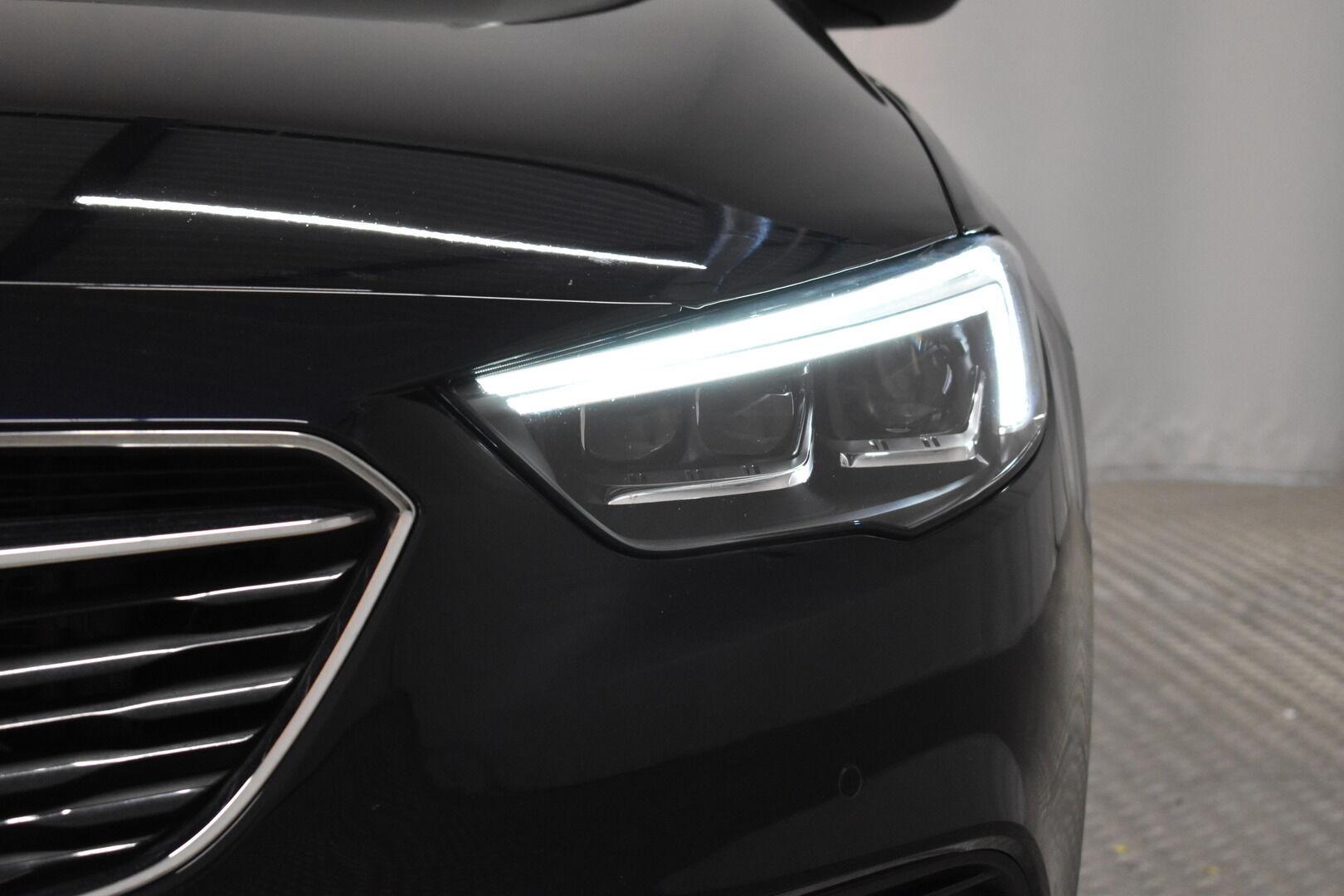 Musta Farmari, Opel Insignia – VAN-42819, kuva 25