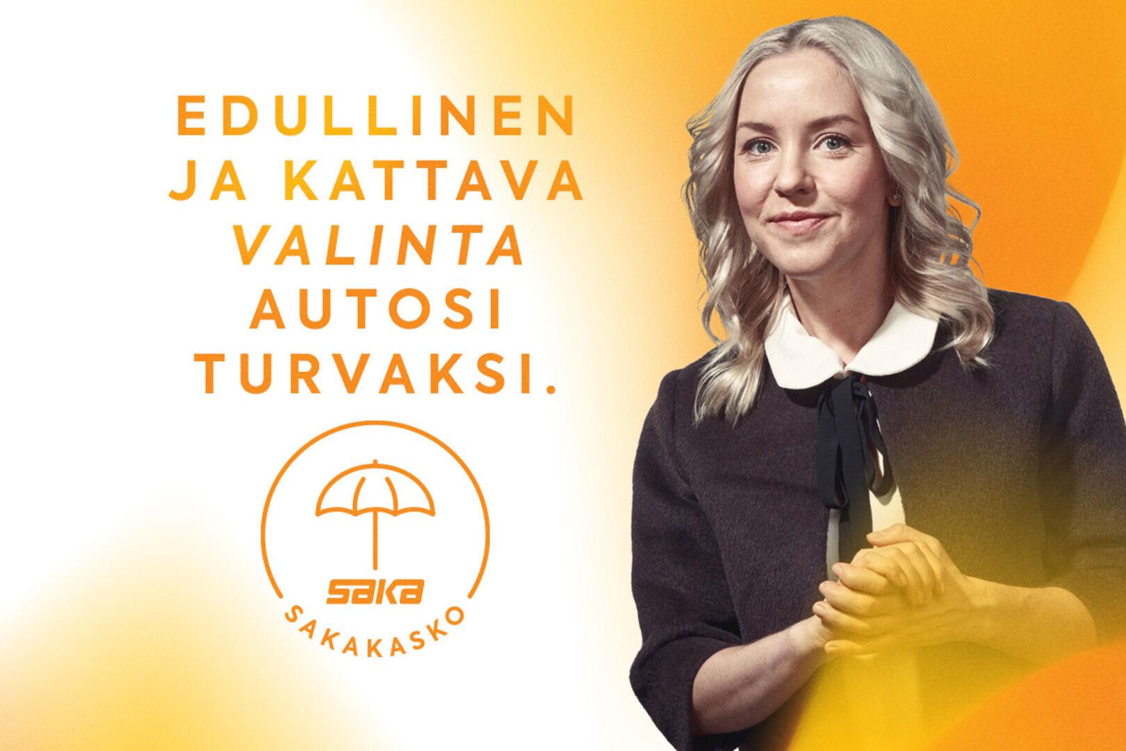 Harmaa Sedan, BMW 740 – VAN-96980, kuva 12